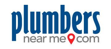 Plumbers Near You for Leak Detection and Leak Repair